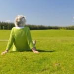 Γιατί αρρωσταίνουμε; Ποιοι είναι οι 5 ζωτικοί παράγοντες που μας κρατάνε υγιείς;