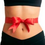 4 Συμβουλές για να διατηρήσετε το στόχο σας στην απώλεια κιλών