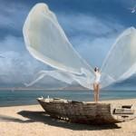 Γνώθι σαυτόν: Βρείτε νέο νόημα ανακαλύπτοντας τον πραγματικό σας εαυτό!