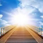 Για να κατανοήσουμε τη δύναμη της θετικής ενέργειας χρειάζεται να μηδενίσουμε την αρνητική