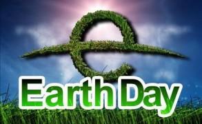 Ημέρα της Γης 2014