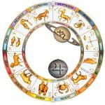Μια διαφορετική αστρολογική ματιά του Απριλίου