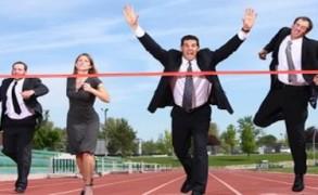 Κάνε τις ιδέες σου πράξη: Εφτά τρόποι για να το πετύχεις!
