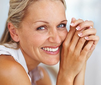 inspireyourlife_Woman-Smiling