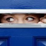Αγοραφοβία: Ο Φόβος της Απώλειας