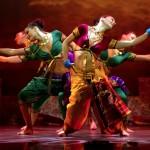 Παγκόσμια Ημέρα Χορού: 29 Απριλίου γιορτάζουμε με 9 δωρεάν σεμινάρια!