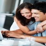Πώς να εργαστώ συνειδητά για την επιτυχία της σχέσης μου