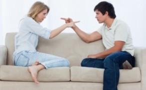 """""""Και φταις και δε φταις!"""": Το γαϊτανάκι της αλληλοκατηγορίας στα ζευγάρια"""
