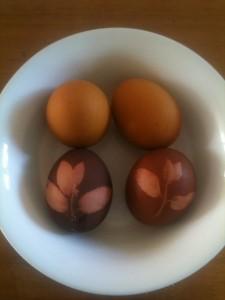 inspireyourlife_easter_eggs_2