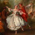 Παγκόσμια Ημέρα Χορού 2014: Μήνυμα της Ημέρας από τον Mourad Merzouki