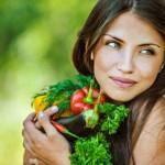 Σεμινάριο: Η κατάλληλη διατροφή για Νηστεία & Αδυνάτισμα