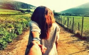 Σχέσεις: Αλλάζω = Άλλα Ζω