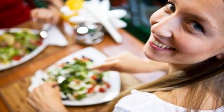 inspireyourlife_eatinghealthy