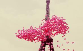 Η σημασία του ροζ