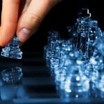 Σεμινάριο: Στρατηγική Δημιουργίας Επιτυχημένης Καριέρας