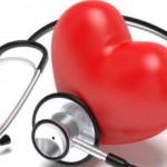Χοληστερίνη: Ποια είναι η αλήθεια και τι χρειάζεται να κάνουμε γι'αυτήν