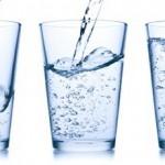 Χρόνια Αφυδάτωση: όσα δεν ξέρουμε ότι προκαλεί η έλλειψη νερού