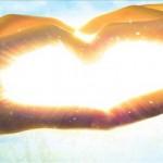Γιατί η Ερωτική σχέση είναι Ανώτερη από όλες τις άλλες Σχέσεις;