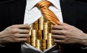 Τα μυστικά των πλουσιότερων ανθρώπων