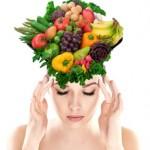 Διατροφικά tips για μαθητές και όχι μόνο!