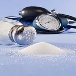 Υπέρταση και Αλάτι: Μύθοι και Πραγματικότητες