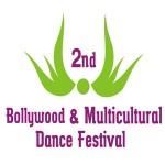 """2ο """"Φεστιβάλ Bollywood και Πολυπολιτισμικών Χορών"""" στο Θέατρο Δόρα Στράτου"""