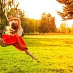 Ευτυχία: το περιεχόμενο και το προφίλ του ευτυχισμένου ανθρώπου