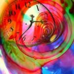 """""""Δημιουργήστε χρόνο, είναι…"""""""