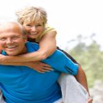 Ανθρώπινη Αυξητική Ορμόνη (ΗGH): Γιατί χρειάζεται στον οργανισμό μας;