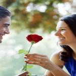 Έξι άγραφοι κανόνες στα ερωτικά ραντεβού