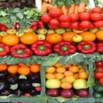 Ο δεκάλογος της καλοκαιρινής διατροφής