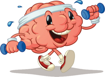 inspireyourlife_brain_push_ups