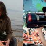 «Χαμογελώ»: Νέο single + videoclip από Γιάννη Κότσιρα και Λάγνη