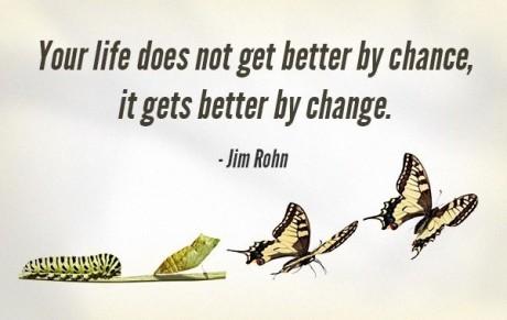 inspireyourlife_life_change