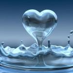 """""""Μην ψάχνεις την αγάπη, τον έρωτα να ψάχνεις"""""""
