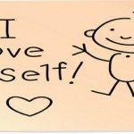 Χαμηλή αυτοεκτίμηση: Από πού πηγάζει και πώς να την αλλάξετε!