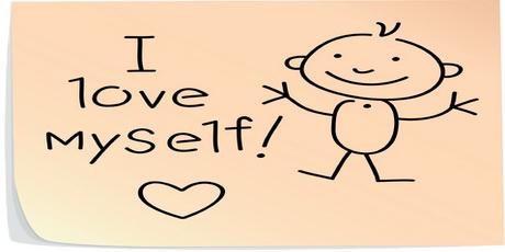Self-Esteem_inspireyourlife.gr