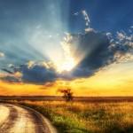Ένα Ταξίδι Διαρκείας προς αναζήτηση της… Έμπνευσης!