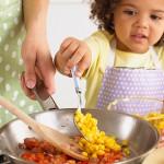 10 tips για να είστε πιο υπομονετικοί με τα παιδιά