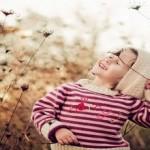 Τα τρια είδη της Ευτυχίας