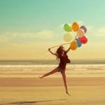 10 τρόποι για να αυξήσεις την δονητική σου ενέργεια