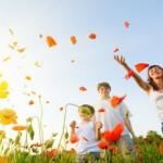 25 σημεία στα οποία μπορεί να κρύβεται η τοξικότητα στη ζωή μας