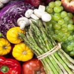 Το Δίλημμα του Παμφάγου: Τί πρέπει να τρώμε ως είδος;