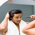 Γιατί οι άνδρες «χάνουν» τα μαλλιά τους;
