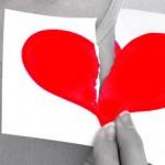 Γιατί ερωτευόμαστε λάθος ανθρώπους;