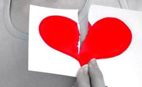 Γιατί προκύπτει απιστία στα ζευγάρια;