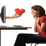 Γιατί αναζητούμε σχέσεις στο διαδίκτυο;