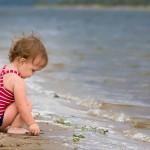 Τι πρέπει να προσέχετε για τα παιδιά το καλοκαίρι