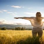 9 πρακτικές που είναι καλό να θυμόμαστε