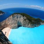 Αυτή είναι η παραλία που ψηφίστηκε ως η καλύτερη του κόσμου από την Huffington Post